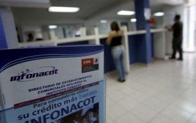 Fonacot y la AMIPCI impulsarán el e-commerce