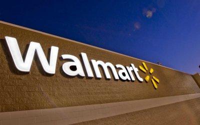 Designan nuevo CEO de Walmex
