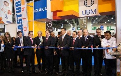 UBM invertirá más de 50 mdd en México