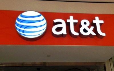 IFT condiciona la venta de Iusacell a AT&T