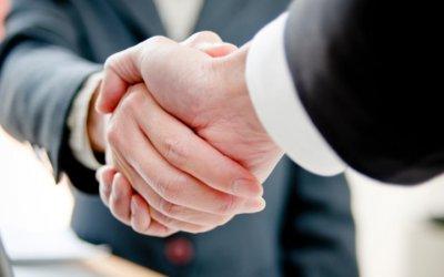 Fusiones y adquisiciones corporativas en su máximo nivel