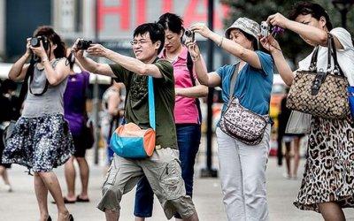 Fortalecen lazos turísticos México y China