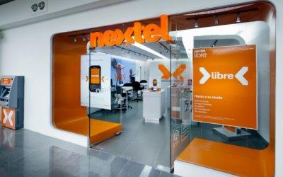 AT&T realizará la compra de Nextel México