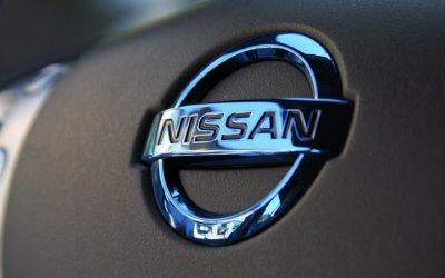 Nissan invierte 75 mdd en su planta de Cuernavaca