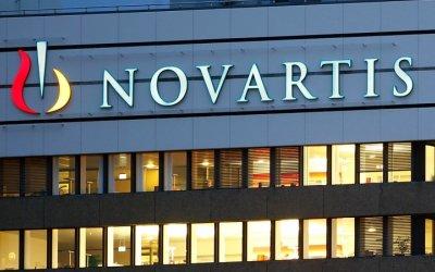 Novartis pronostica crecimiento pese a genéricos
