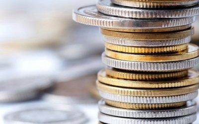 Aumenta 2% la actividad económica del país