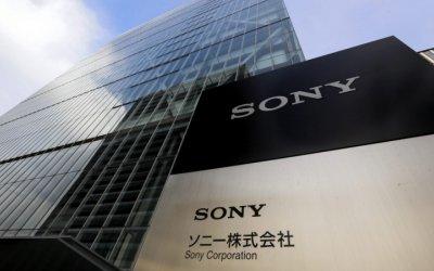 Sony recortará otros mil empleos en su compañía