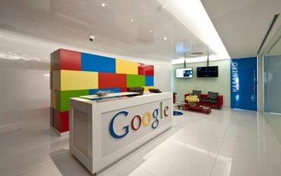 IFAI sancionará a Google México