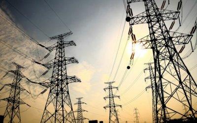 CFE licitará proyecto de infraestructura eléctrica