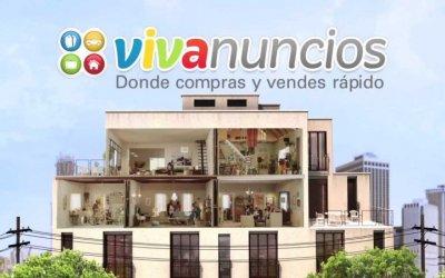 División de eBay adquiere Vivanuncios.com
