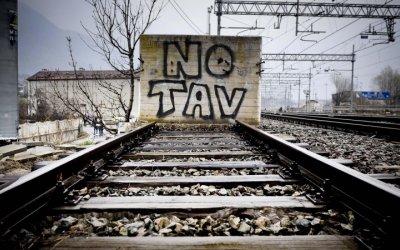 Se suspende indefinidamente el TAV