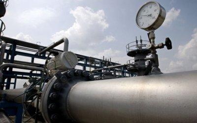 Gas Natural México gana permiso de distribución