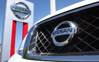 Nissan registró cifras récord en ventas y producción