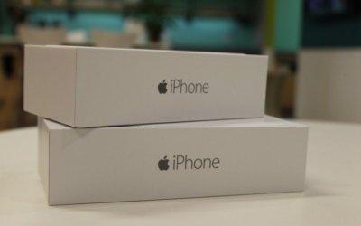 Apple retoma primer lugar en ventas