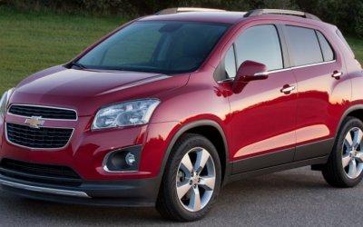 GM anuncia inversión en SLP