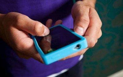 Elektra será operador móvil virtual de Telcel