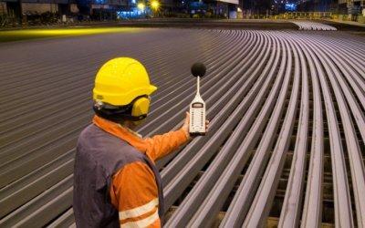 ArcelorMittal podría suspender algunas operaciones