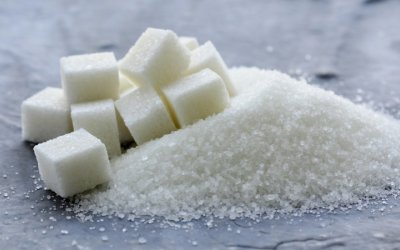 Se podrán exportar 221 mil toneladas más de azúcar