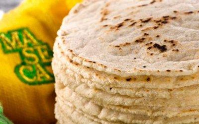Gruma compra operaciones de Azteca Foods