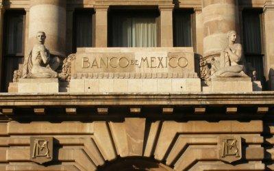 Banxico anuncia subasta extraordinaria de Cetes