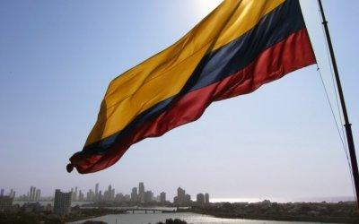 Comercio entre México y Colombia alcanzó 5,668 mdd