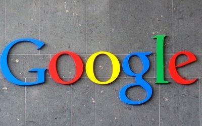Google hace cambios hoy en algoritmo de búsqueda