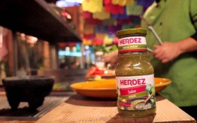 Grupo Herdez cierra primer trimestre con resultados positivos