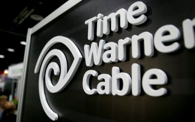 Comcast no comprará Time Warner Cable