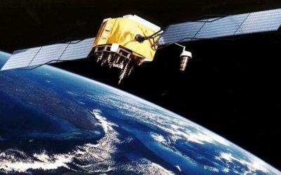 Se pospone lanzamiento de satélite Centenario
