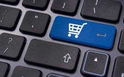 Ebay respalda argumentos de Google en caso antimonopolios