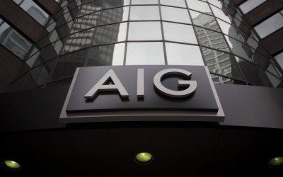 AIG buscará reforzar líneas de negocio en México