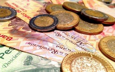 Hacienda anticipa desempeño económico favorable para el resto del año
