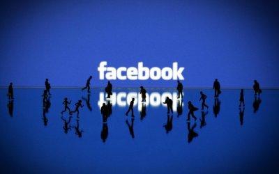 Facebook lanza plataforma abierta para unir desarrolladores a Internet.org