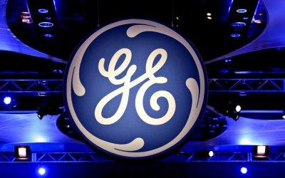 GE anuncia alianza con Qualcomm y Apple