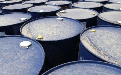 Exportaciones petroleras caen 5.9% en marzo