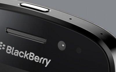 BlackBerry planea recomprar 12 millones de acciones