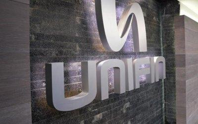 Unifin espera duplicar su tamaño en 5 años