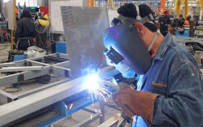 Concamin e Index buscan fortalecer al mercado interno