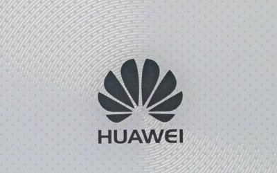 Huawei espera crecer en soluciones para sector energía