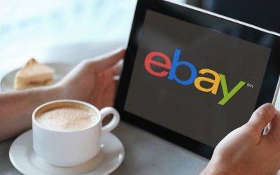 eBay anuncia su separación de PayPal