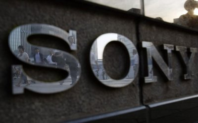 Sony planea recaudar 4,000 mdd con bonos y acciones