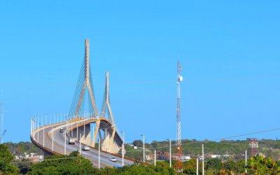 SCT reconoce a los ingenieros mexicanos