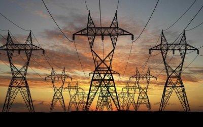Presentan Programa de Desarrollo del Sistema Eléctrico Nacional