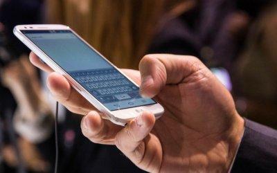 Oxxo incorpora un nuevo servicio de telefonía móvil