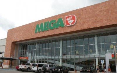 Comercial Mexicana decidirá el futuro de sus operaciones