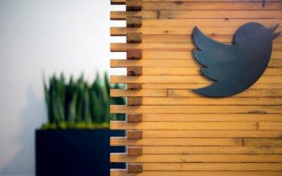 Twitter abre su primera oficina en México