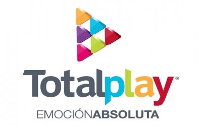 Totalplay interesada en participar en red compartida