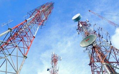 Presentan derechos de usuarios en telecomunicaciones