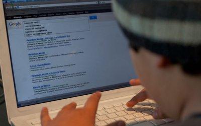 México cuenta con 55.3 millones de internautas