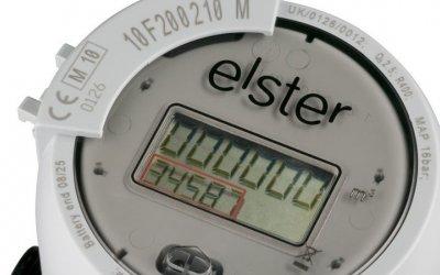 Honeywell comprará a Melrose división Elster